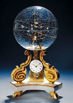 www.veniceclayartists.com wp-content uploads 2011 08 1770-Table-Clock-With-Planetarium-made-in-1770-in-Paris1.jpg