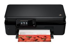 HP Deskjet Ink Advantage 5520 Driver Software Download for Windows 10, 8, 8.1, 7, Vista, XP and Mac OS  HP Deskjet Ink Advantage 5520 has a stunning print capability, this printer is able to print with sharp and clear results either when printing a document or image.In addition, HP Deskjet Ink ...