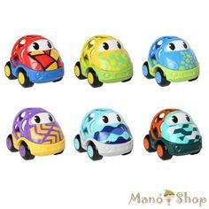 Oball Go Grippers Custom Rides, Assorted Custom Paint Jobs, Custom Cars, Amazing Cars, Fisher Price, Bicycle Helmet, Big Kids, Baby Love, Hot Wheels, Lego
