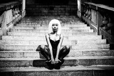 © EndYmioN – Damien Guyon - Shooting Cyber-Lolita - [endymion-photo.com] ................. tag : #shooting #photography #modeling #modele #fashion #style #mode #portrait #photographies #photo #photographer #book #model #black #white #b&w #teen #crazy #horse #crazyhorse #sexy #hot #perruque #cabaret #mannequin #girl #cute #sexy #lingerie #beauté #damien #guyon #endymion #endymionphoto #photographe #paris #75 #magazine #yonne #joigny #sens #auxerre #canon #5d mark III #outside #exterieur