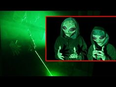"""Alien Invasion Prank! - http://positivelifemagazine.com/alien-invasion-prank/ http://img.youtube.com/vi/izq5jW-JL4w/0.jpg  Alien invasion prank : We teamed up to scare our friend  and it worked very well. We used fog machine and a spotlight to make the best out of our alien … Click to Surprise me! ***Get your free domain and free site builder*** Please follow and like us:  var addthis_config =   url: """""""",  title: """""""""""