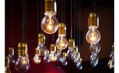Clique Arquitetura - Seu portal de Ideias e Soluções - Lâmpadas Incandescentes e Halógenas