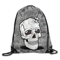 camping theme shoes women - Skul Horse Backpack Bags Cute Designs, Gift Goody Birthday Party Favor Bags Supplies For Kids Teens Girls And Boys >>> Learn more by visiting the image link. (This is an affiliate link) Horse Backpack, Backpack Bags, Drawstring Backpack, Party Favor Bags, Birthday Party Favors, Camping Theme, Camping Supplies, Shoes Women, Cute Designs