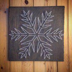 What a winter wonderland ❄️🌬☃️! #winter #snow #snowflake #snowflakes #winters #snowstorm #flurries #ski #ride #snowmobile #naturelovers #wood #stringart #nature #newengland #newhampshire #maine #vermont #massachusetts #rustic #naturelover #naturalmaine #mainelife #handmade #etsy