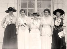 Google Image Result for http://www.old-picture.com/american-legacy/013/pictures/Revolution-Daughters-American-Jersey.jpg