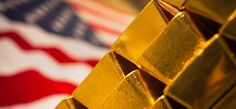 Is The Price Of Gold Really Headed Above $20,000? 1.28.15