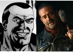 http://screenrant.com/the-walking-dead-negan-things-you-need-to-know-trivia/?+Rant+Daily+News+Update