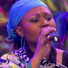 Soweto Gospel Choir - http://kissvoice.com/profile/sowet-gospel-choir/
