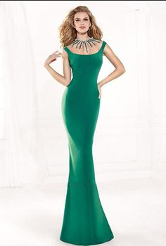 Cheap dress flower, Buy Quality dresse directly from China dress music Suppliers: