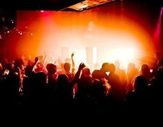 10Best Clubs to Dance the Night Away #3 Chicago Social Club