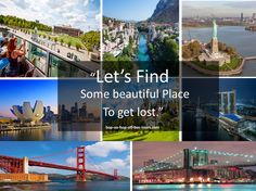 #besttraveling #tour #bustour #destinations #unplannedtrip #2019 Tour Quotes, Why Book, Local Tour, Bournemouth, Tour Operator, New York City, Beautiful Places, Destinations, Tours