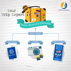 For all your #Travel #Planning, Take help with our #TravelExecutive, #TripExpert come plan with #SGPHolidays. For best deals around the world call us: +91 98736 41873. #Happiness #Weekend #Camplife #Escape #Tour #Wanderlust #Explore #Getaway #Experience #LetsGoEveryWhere #MonsoonPackages #Traveltheworld #TravelDiaries #Memories #NeverStopExploring