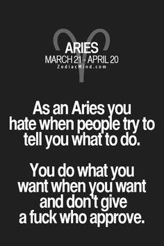 ♈️✌that's right!