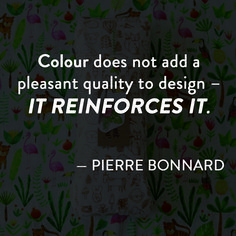#PierreBonnard #Colour #Branding #noissue #customepackaging Brand Identity, Branding, Pierre Bonnard, Business Quotes, Online Business, Ads, Colour, House, Design