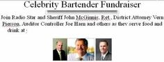 Do El Dorado County Leaders Reflect the Community's Standards? - Editorial | In El Dorado County. As we head into the celebratory New Years' week and we think about Celebratory Toasts and look forward to what we will be doing in the upcoming year it is a good time to ask if our elected officials are living up to their duties not only as office holders, but as community leaders.