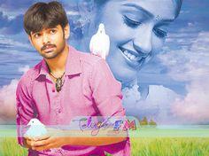 Ram Pothineni #Tollywood #Telugu Ram Image, Ram Photos, Movie Photo, South Indian Actress, Loving U, Telugu, Indian Actresses, Cinema, Cute
