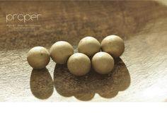 #styling #propstyling #objectstyling #houseofproper www.houseofproper.com