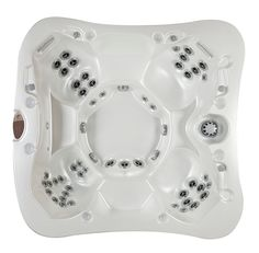 Hot Tub Reviews By Brand Good Recommendation : Coyote Durango Hot Tub Reviews By Brand