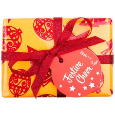 Products - -Christmas Gifts, -Under £15 - Festive Cheer