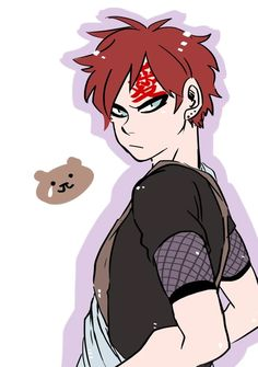 60 Best EKUSASxISxGOD images in 2018 | Bleach characters, Sasuke