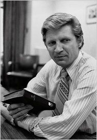 david wilkerson was a huge inspiration to my dad...he helped my parents in so many ways.