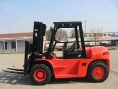 CPD electric forklift  CPD electric forklift/ electric forklift/-PD35FT electric forklift  Specifications  chinacoal10  CPD15FT---------CPD35FT  Ease of service  Strong mast  Open view  Battery power   Model CPD15FTCPD18FTCPD20FTCPD25FTCPD30FTCPD35FT Capacitykg150018002000250030003500 Lifting heightmm300030003000300030003000 Overall widthmm108010801150115012201220 Turning radiusmm192019202100210023002300 Working aisle width with pallet…