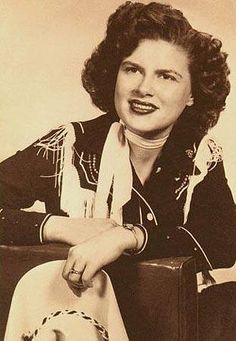 Google Image Result for http://www.topfloormusic.com/keywords/Patsy_Cline/Patsy_Cline_16.JPG
