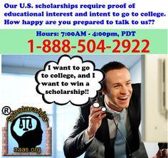 Sexual predator list scholarships