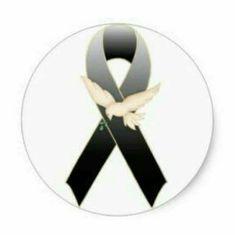 Condolences, Crochet Motif, Inspirational Quotes, Bullets, Funeral, Album, Tattoo, Pictures, Condolence Messages