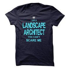 I am a Landscape Architect - #victoria secret hoodie #sweatshirt organization. WANT IT => https://www.sunfrog.com/LifeStyle/I-am-a-Landscape-Architect-16506101-Guys.html?68278