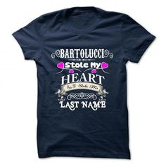 Nice It's a BARTOLUCCI thing, you wouldn't understand Check more at http://cheapcooltshirts.com/its-a-bartolucci-thing-you-wouldnt-understand.html