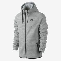 Nike Windrunner Tech 2.0 Men's Hoodie