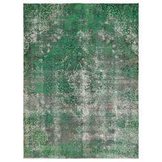 Schlingen Teppich Torronto Grau, Größe Auswählen:200 X 250 Cm: Amazon.de:  Küche U0026 Haushalt | Teppiche Esszimmer | Pinterest