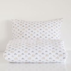 1000 images about lit enfant on pinterest bed linens for Housse couette bebe 80x120