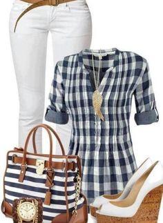 Bershka | Fashionfreax | Comunidad de moda para la ropa, Streetwear y Estilo | Blog