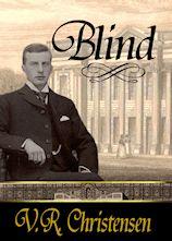 Blind by VR Christensen