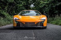 McLaren 650 S Mclaren 650, Photography Timeline, Vehicles, Car, Vehicle, Tools