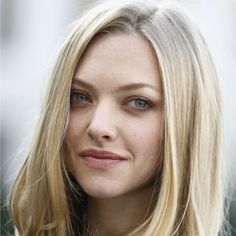 Amanda Seyfried is an American actress known for her roles in <i>Mean Girls</i>, <i>Chloe</i> and <i>Mamma Mia!</i>. Learn more at Biography.com.