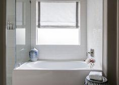 Paloma Contreras Design | Houston | Master Bathroom | La Dolce Vita Blog