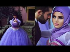 EGIPTO ANTIGUAS COSTUMBRES SEXUALES | Documentales History Channel Español - YouTube