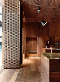 AIT Online | Architektur | Innenarchitektur | technischer Ausbau -2015-KW-06-05