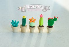 Happy New Year by {JooJoo}, via Flickr