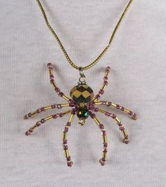 beaded wire jewelry - Google Search