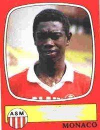 Pour les footeux, Youssouf Fofana c'est avant tout un joueur de football! Le chef du gang des barbares n'a donc rien à voir avec le joueur de football ...
