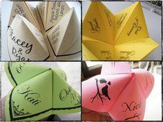 katskrafts-etsy-cootie catcher favor origami-camille styles events