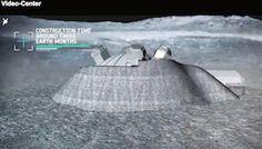 Screenshot aus dem Video von Stern als Schaltfläche zu deren Beitrag http://www.bester-3d-drucker.com/ratgeber-3d-drucker-fertig-montiert/