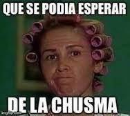 Resultado de imagen para memes español