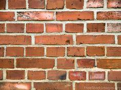 10 Brick Ideas Brick Brick Texture Model Trains