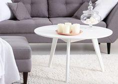 199e Yumi-sohvapöytä Kodin1