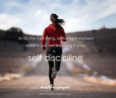 Can you lose weight by walking. How to Lose Weight Fast. Tired of carrying around those extra pounds? The best way to lose weight and keep it off is to create a low-calorie eating plan that you can Self Discipline, How To Lose Weight Fast, Jogging, Cardio, Life Quotes, How Are You Feeling, Muscle, Inspirational Quotes, In This Moment